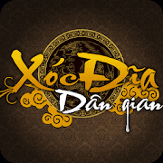 Top 10 game xoc dia offline cho Android - Ảnh 2