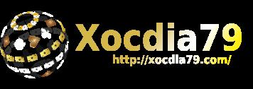 logo xocdia79