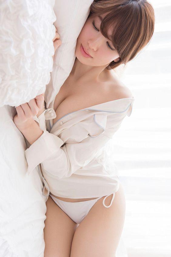 gái xinh Nhật