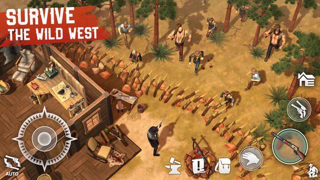 game mobile 2020
