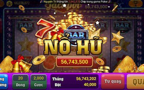 game-no-hu