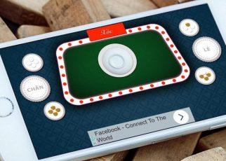 Tổng hợp 5 chiến thuật xóc đĩa online dễ thắng