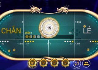 game-xoc-dia-online