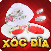 Top 10 game xoc dia offline cho Android - Ảnh 1
