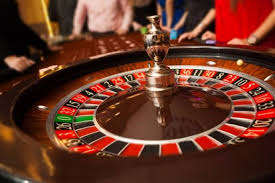 Những lý do nào khiến cho bạn thua game casino (Pt.2)