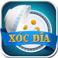 cach-choi-xoc-dia-online-luon-thang