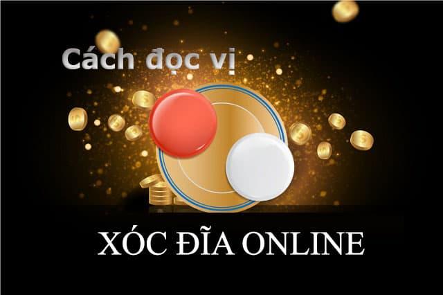 cach-nghe-vi-xoc-dia-online