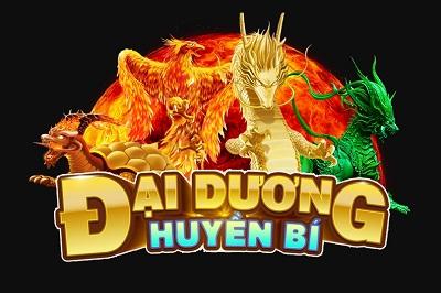 dai-duong-huyen-bi-the-gioi-ban-ca-tien-doi-the-cao