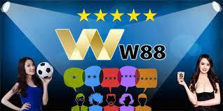 Đánh giá chân thật nhà cái W88 có uy tín không?