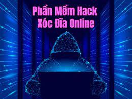 hack game xoc dia