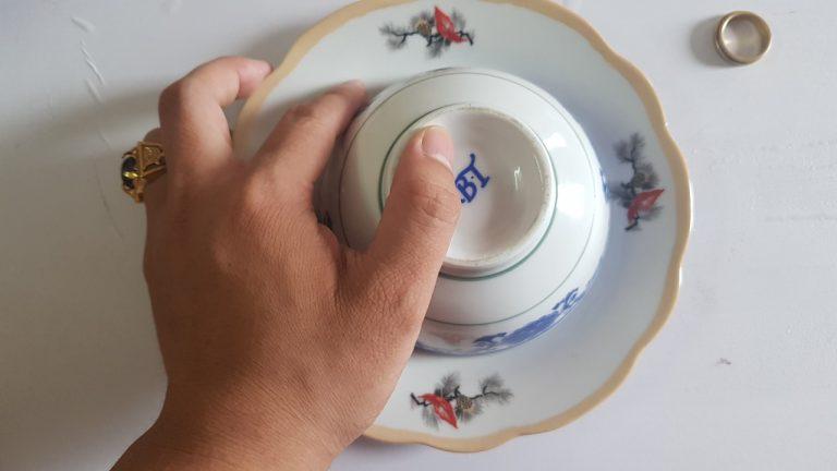 Cách phân biệt các loại quân vị xóc đĩa
