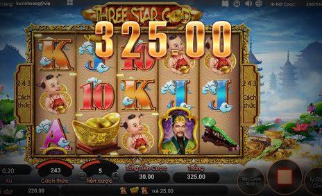 Thuật ngữ trong Slot game tại sòng bạc trực tuyến