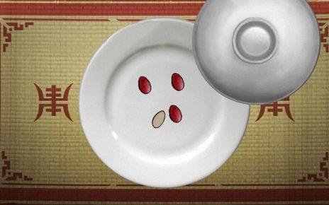 bộ xóc đĩa online