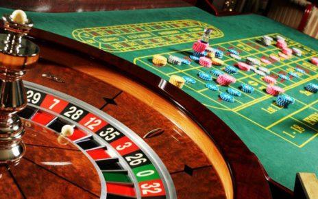 Bí quyết đánh Roulette chiến thắng từ cao thủ